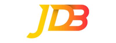 เกมยิงปลา JDB