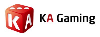 เกมยิงปลา KA