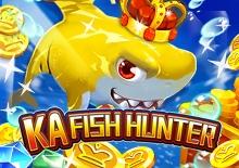 ทดลองเล่นเกมยิงปลาฟรี KA FISH HUNTER
