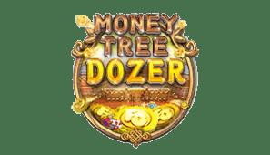 เกมดันเหรียญ FC MONEY TREE DOZER