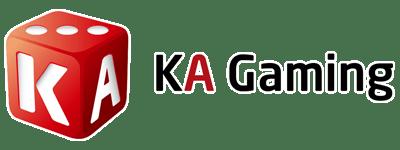 สล็อตยิงปลา KA ลงทะเบียนยืนยันเบอร์ OTP รับเครดิตฟรี ล่าสุด 2021