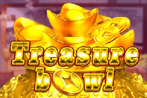 เกมสล็อตแตกจริง KA TREASURE BOWL