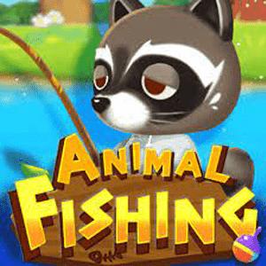 เกมตกปลา ได้เงินจริง KA ANIMAL FISHING