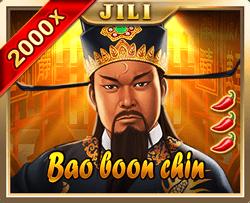 สล็อต JILI Bao Boon Chin