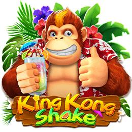 สล็อต CQ9 King Kong Shake