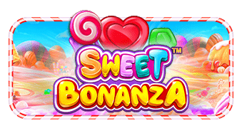 Sweet Bonanza เกมสวีทโบนันซ่า
