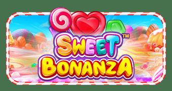 สล็อต PP Sweet Bonanza