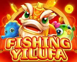 เกมยิงปลา JDB FISHING YILUFA
